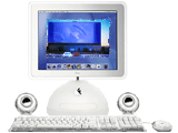 iMac2002
