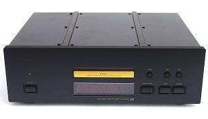 Teac VRDS-25